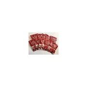 赤い恋人 チップス 10袋セット